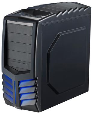 Daftar Harga Cassing Komputer Terbaru 2015