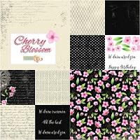 http://scrapkowo.pl/shop,cherry-blossom-zestaw-papierow-305x305-cm,6709.html