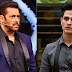 Bigg Boss 11: Salman scolds Priyank for body shaming in BB11