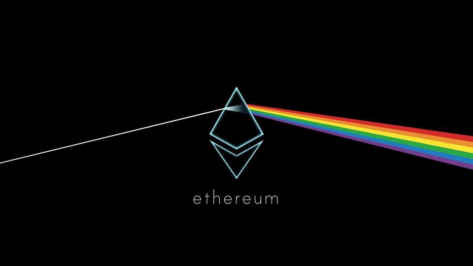Ethereum Kripto Para Nereden Alınır?