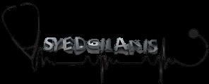 Syedgilanis.com