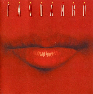 Fandango [Last kiss - 1978] aor melodic rock music blogspot full albums bands lyrics