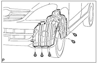 Cara Mengemudi Mobil dan Merawat Komponen Kendaraan: Cara