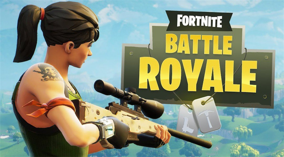 Fortnite Battle Royale Pc Game Free Download Compressed Gamesloys - fortnite battle royale pc game free download compressed