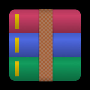 RAR APK Latest Version Free Download For Android