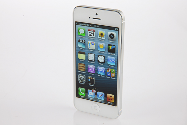 Sửa iphone 5 tại hà nội
