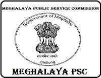 MPSC, Meghalaya psc, Meghalaya PSC Jobs,  Meghalaya PSC recruitment 2018, Meghalaya PSC notification, Meghalaya PSC 2018, Meghalaya PSC Jobs, Meghalaya PSC Jobs, Meghalaya PSC admit card, Meghalaya PSC result, MPSC syllabus, Meghalaya PSC vacancy, Meghalaya PSC online, Meghalaya PSC exam date, Meghalaya PSC exam 2018, Meghalaya PSC 2018 exam date, Meghalaya PSC 2018 notification, upcoming Meghalaya PSC recruitment, Meghalaya PSC 2019, Latest Meghalaya PSC Recruitment, Meghalaya Public Service Commission Recruitment,