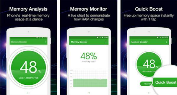 Haken up mobile9