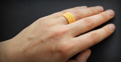 цветные кольца на палец кольца бижутерия купить 15 размер