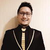 Arie Untung Jadi Trending Dunia Ramai Dicibir 'Produk Gagal Hijrah' Usai Kritik Reporter Pemakaman