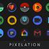 PIXELATION ICON PACK