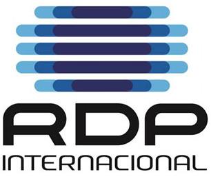 rdp internacional