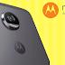 Moto Z2 Play já está a venda oficialmente no Brasil com novidades