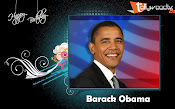 Happy Birthday To Barack Obama-thumbnail-1