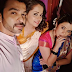 Shweta Mehendale / Revati husband, Mazya Navryachi Bayko real name, biography, age, wiki, rahul mehendale, instagram