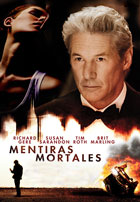 Mentiras Mortales (2012)