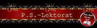 http://www.lektorat-ps.com