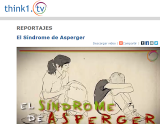 http://www.think1.tv/videoteca/es/index/0-41/sindrome-asperger