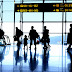 Airport tips that will help you save your time