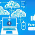 Free Facebook Account Login