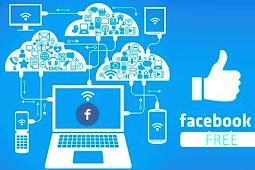0 Facebook Free Login Updated 2019
