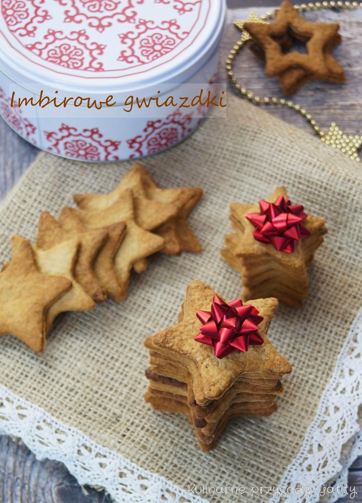 ciasteczka-gwiazdki