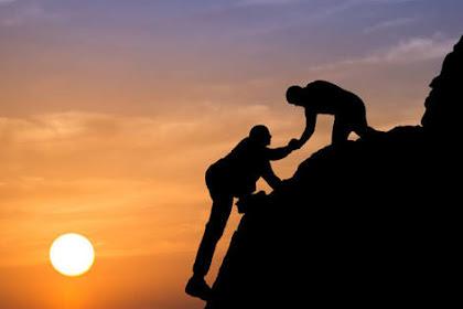 5 Orang Yang Sangat Penting dan Harus Anda Cari Untuk Kesuksesan Bisnis