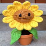 https://translate.google.es/translate?hl=es&sl=en&tl=es&u=http%3A%2F%2Fblog.jhwinter.com%2Ffree-pattern-amigurumi-happy-sunflower%2F