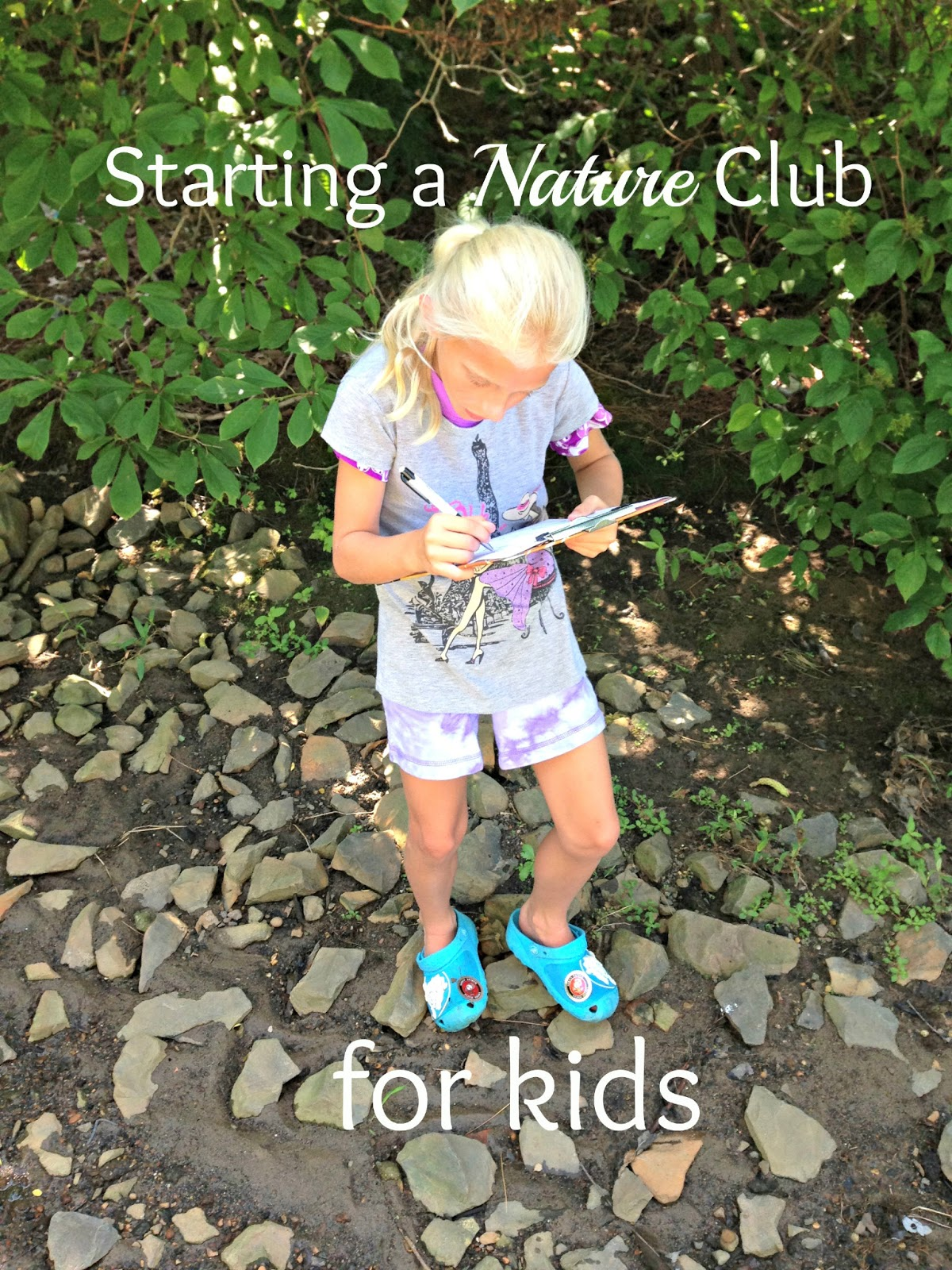 Some Of The Best Things In Life Are Mistakes Nature Club For Kids With Free Printables