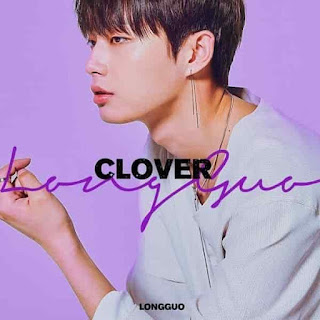 Download LONGGUO – CLOVER (feat. Yoon Mi Rae) [MP3]