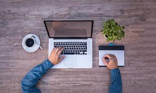 2 Tips Jitu Memilih Bisnis Rumahan Yаng Mempunyai Potensi Income Besar