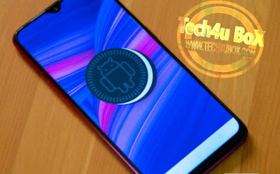 Oppo F9 Review, Oppo F9, best smartphones 2019, best smartphones oppo, oppo, oppo new phone, mobile, smartphones,
