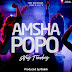 Audio: Nay wa mitego (mr nay) - amsha popo | Download MP3