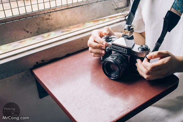 Image Girl-xinh-Viet-Nam-by-Hoang-Vu-Lam-MrCong.com-056 in post Những cô nàng Việt trẻ trung, gợi cảm qua ống kính máy ảnh Hoang Vu Lam (450 ảnh)