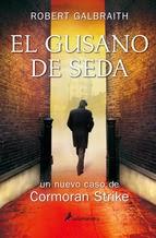 http://lecturasmaite.blogspot.com.es/2015/03/novedades-marzo-el-gusano-de-seda-de.html