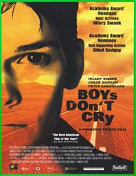 Los muchachos no lloran) (1999) | 3gp/Mp4/DVDRip Latino HD Mega