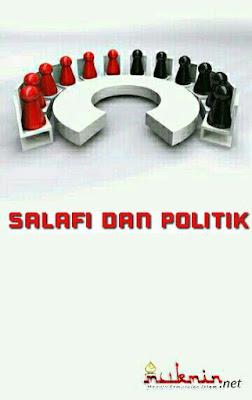 Salafi dan Politik