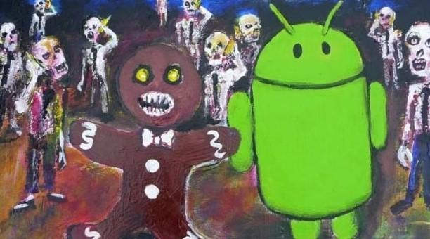 5+ Rekomendasi Game Zombie Terbaik di Android