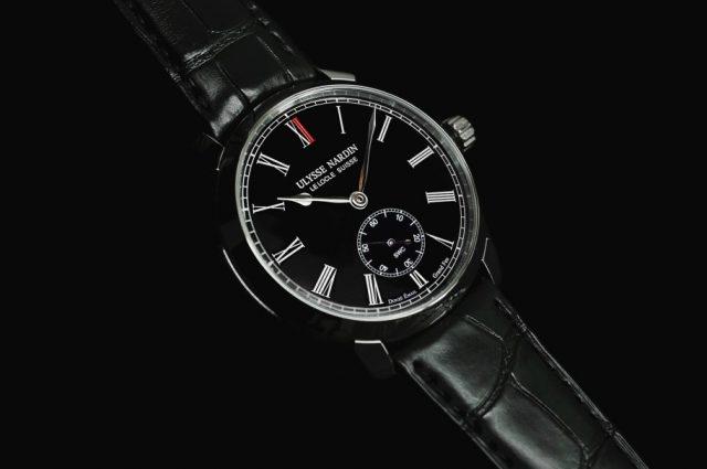 Ulysse nardin watch replicas