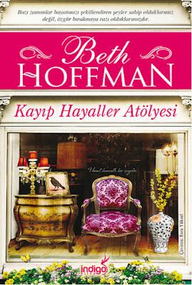 kayip-hayaller-atolyesi-beth-hoffman-pdf-epub-e-kitap-indir