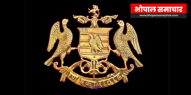 राठौड राजपूत वंश की उत्पत्ति, इतिहास एवं वंश बेल | RATHOD RAJPOOT HISTORY, VANSHBEL
