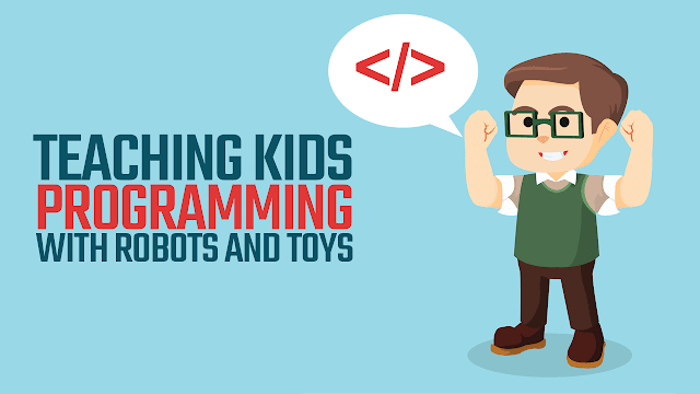 Powerful Tips to build kids mobile apps
