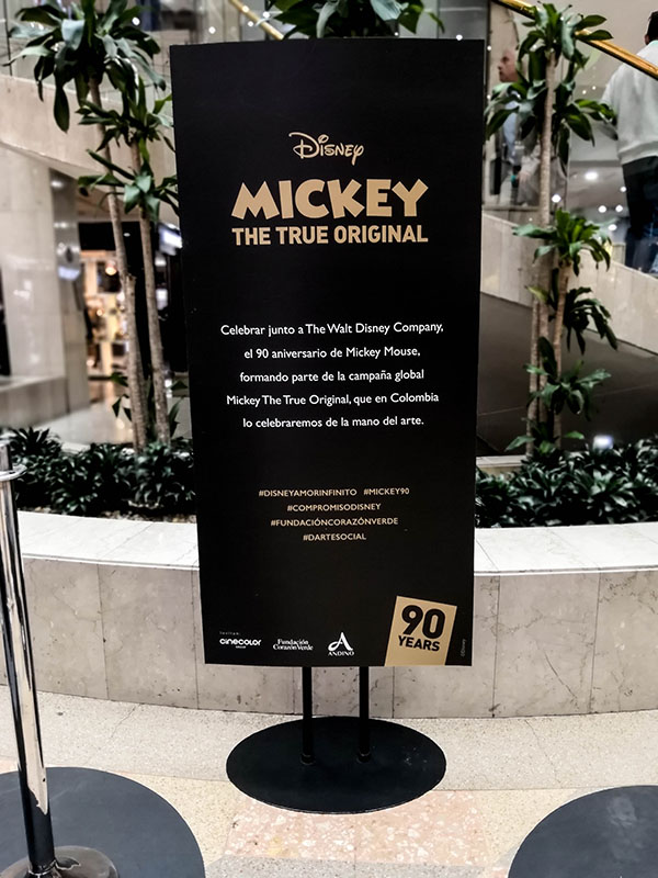 Colombia-celebra-cumpleaños-Mickey-Mouse