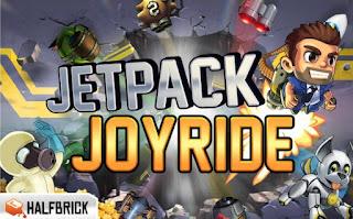 download jcheat jetpack joyride mod apk download jetpack joyride cheat jetpack joyride mod unlimited coins jetpack joyride mod apk revdl download jetpack joyride apk download jetpack joyride mod apk 1.7.1 datafilehost jetpack joyride unlimited coins apk free download download jetpack joyride v1.8.8 mod apketpack joyride cheat download jetpack joyride apk download jetpack joyride mod apk 1.7.1 datafilehost jetpack joyride mod apk revdl download jetpack joyride v1.8.8 mod apk download jetpack joyride mod apk data file host jetpack joyride hack jetpack joyride unlimited coins apk free download