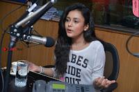 Cute Actress Misti Chakravarthi at Babu Baga Busy Team at Radio City ~  Exclusive 8th April 2017 008.JPG