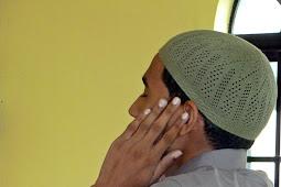 Adab dan Sunah Rasulullah SAW tentang Azan dan Iqamat