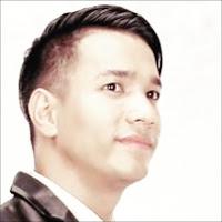 Biodata Fauzan Nasrul Lengkap Dengan Agama Dan Foto Terbarunya