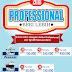 E-Loket PROMO Professional Beri Lebih Februari 2018