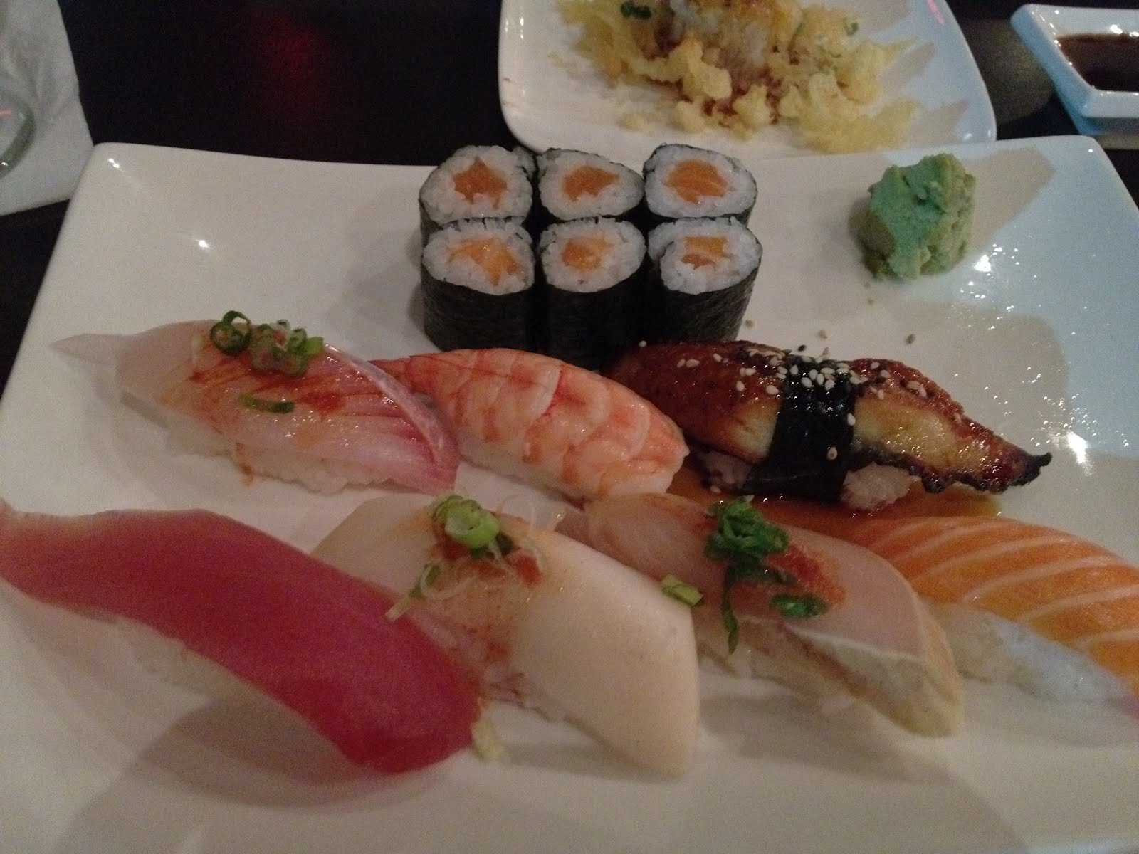Osaka Japanese Restaurant Houston Bellaire