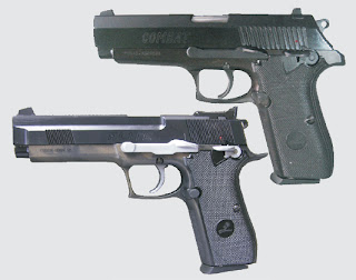 pistol G2 Pindad di indonesiaproud wordpress com